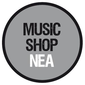 logo_musicshopnea