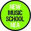 New Music School in Neustadt an der Aisch