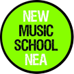 New Music School in Neustadt an der Aisch