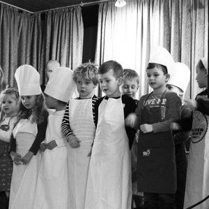 startseitemusikkindergarten